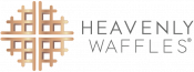 heavenly-waffles-logo